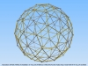 02-GEODESIC-SPHERE-01